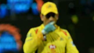IPL 2018: Why BCCI turned down CSK' request to use Brabourne as home venue