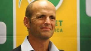 IPL 2018: Gary Kirsten calls for shorter bats, longer boundaries in T20s