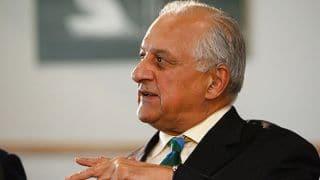 Misbah-ul Haq, Younis Khan join Pakistan Cricket Board (PCB)
