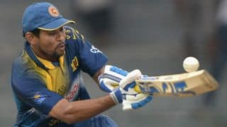 Tillakaratne Dilshan to retire from international cricket