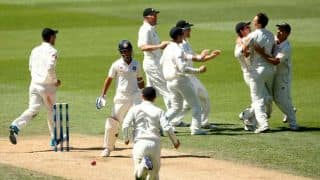 India must be kicking themselves for losing 1st Test against New Zealand