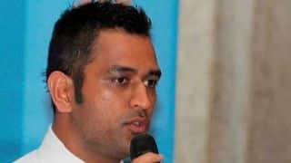 Stern test awaits Indian batsmen