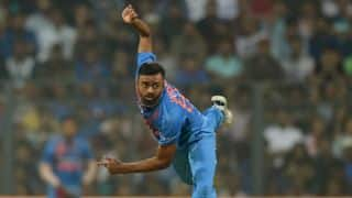 Nidahas Trophy 2018: Variations most important for a bowler in T20s, says Jaydev Unadkat