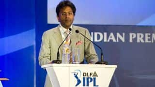 Lalit Modi used influence with Prince Charles to acquire travel papers: Media Reports