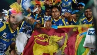 Pakistan tour of Sri Lanka 2014: SLC allows free entry for 2nd ODI