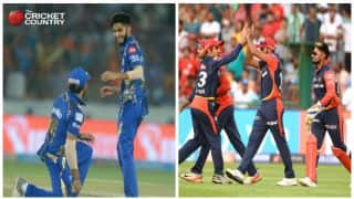 IPL 2018, MI vs DD, Match 9: Preview, Predictions and Teams' Likely XIs