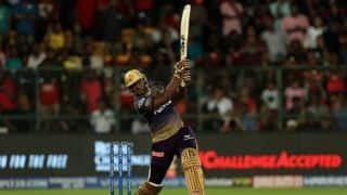 IPL 2019, CSK vs KKR: We've got to be careful we don't focus overtly on Andre Russell: Stephen Fleming
