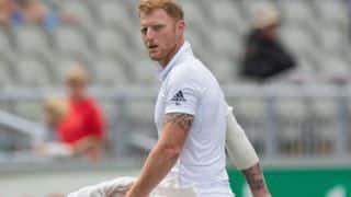 बेन स्टोक्स पर झगड़े का केस तय, इंग्लैंड की टीम से होगी छुट्टी!