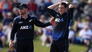 Live Scorecard: New Zealand vs South Africa, 3rd ODI at Hamilton