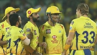 BCCI pump in Rs. 50 cr to promote Indian Premier League