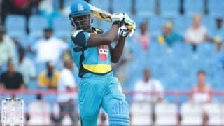 SSCS vs LBR - Dream11 Team Prediction, Fantasy Tips St Lucia T10 Blast - Captain, Vice-Captain, Probable Playing XIs For Soufriere Sulphur City Stars vs Laborie Bay Royals, 12 AM IST, 3rd May