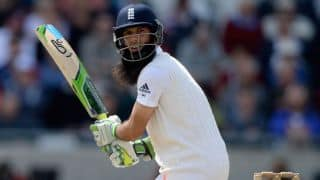 Moeen Ali urges England to not go easy on Australia in 5th Ashes 2015 Test