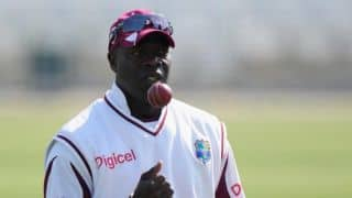 West Indies board discuss rebuilding plans