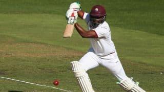 Pakistan vs West Indies, 1st Test: Darren Bravo ready for pink-ball challenge