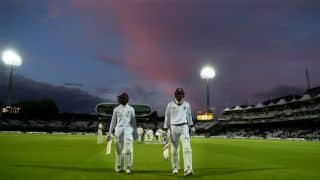 West Indies end Day 2 with 22-run lead against England in 3rd Test