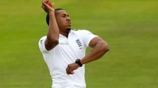 Watch Free Live Streaming Online: England vs Sri Lanka, 1st Test, Day 4 at Lord's