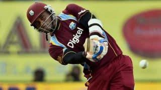 India vs West Indies, 1st ODI at Kochi