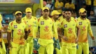 IPL 2021, CSK vs DC: Probable 11 of Chennai super kings against Delhi Capitals