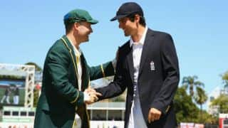 The Ashes 2015: Plenty at stake for Alastair Cook and Michael Clarke's boys