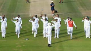 Pakistan cricket turns a full cycle at Lord's