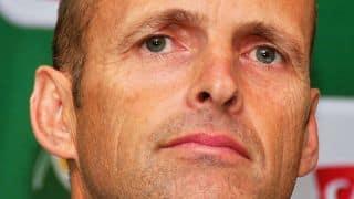 DD vs MI, IPL 2015: Gary Kirsten believes IPL is intense, leaves him streached out