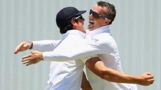India tour of England 2014: Graeme Swann requests Alastair Cook to break routine