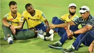 IPL 2016: Rahul Dravid brings different dimension to Delhi Daredevils, says JP Duminy