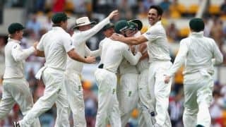 'Australia can whitewash England if they win 2nd Test'