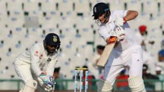 India vs England LIVE Streaming: Watch IND vs ENG 4th Test, Day 1, live telecast online
