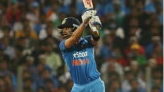 Nasser Hussain's three-point plan to take Virat Kohli's wicket