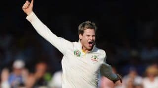 Smith ready to play day-night Tests; dismisses claims of Australia not being keen
