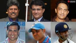 Live Update, ICC World T20 2016, Aaj Tak's Salaam Cricket event: Pakistan lacks motivation, says Inzamam