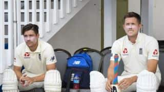 Rory Burns, Joe Denly, Jason Roy, Jos Buttler are not out-and-out world-beaters at Test level: Ricky Ponting