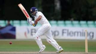 Prithvi Shaw reminds me of Virender Sehwag: Suresh Raina