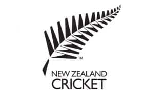 England ODI shifted to Bay Oval
