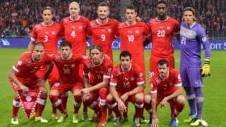 FIFA World Cup Live Streaming: Switzerland vs Ecuador