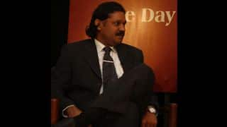 Kirti Azad welcomes Supreme Court's decision to appoint new BCCI administrators