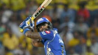 IPL 2018, KXIP vs MI: Marks out of 10