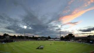 BD-U19 vs NZ-U19 Dream11 Team Bangladesh Under 19 vs New Zealand Under 19, 4th Youth ODI, Bangladesh Under 19 tour of New Zealand, 2019 – Cricket Prediction Tips For Today's Match BD-U19 vs NZ-U19 at Bert Sutcliffe Oval, Lincoln