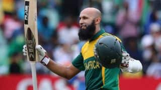 South Africa register 1st ODI series win in Sri Lanka