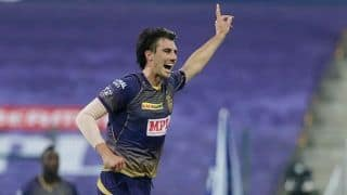 IPL 2021: Pat Cummins, First Australian to Pull Out From The Tournament