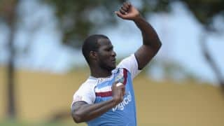 ICC World T20 2014: West Indies confident of defending title, says Darren Sammy