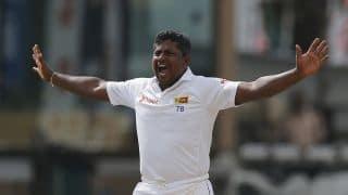 Rangana Herath's retirement a 'massive bonus' for England: Nasser Hussain