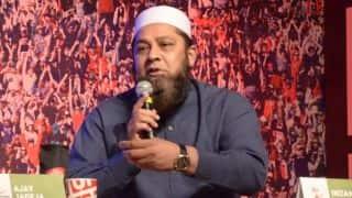 Inzamam: Door not yet closed for Afridi, Shehzad