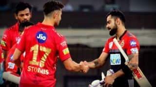 कोहली ने दर्ज की ऐसी जीत जिसने रोहित शर्मा की उम्मीदें बढ़ा दी