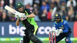 Australia vs Sri Lanka, 3rd T20I at Adelaide: Likely XI for both teams