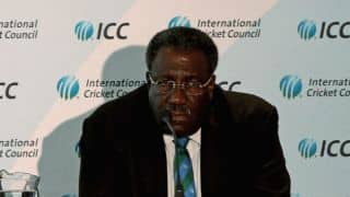 Sunil Narine desperately missed by West Indies during ICC Cricket World Cup, says Clive Lloyd