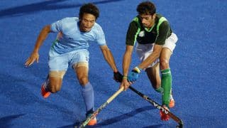 Hockey India League: Mumbai beaten 4-6 by Lancers, slump to fourth successive loss