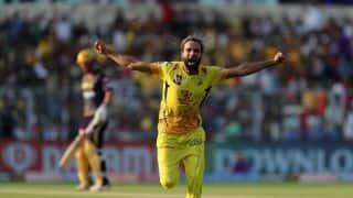 IN PICS: IPL 2019, KKR vs CSK, Match 29