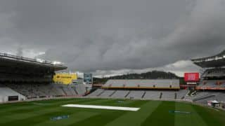 New Zealand vs England: Rain continues to play truant on Day 3, 1st Test
